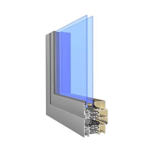fenster und t ren aus aluminium blau fenster und t ren aus polen pvc und aluminium berlin. Black Bedroom Furniture Sets. Home Design Ideas